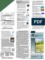 bulletin mar 1-2014