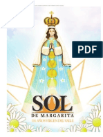 Descargas VIRGEN WEB