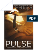 Pulse (Collide 1) Gail McHungh