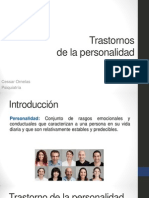 trastornosdelapersonalidad-1