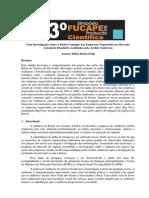 feigl - uma investigacao sobre o efeito.pdf