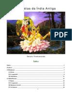 o Ramayana