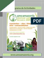 Amo Amazonia Cronograma 07oct09-4
