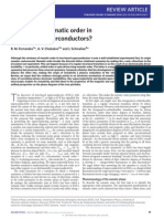 Nature Physics Volume 10 issue 2 2014 [doi 10.1038%2Fnphys2877] Fernandes, R. M._ Chubukov, A. V._ Schmalian, J. -- What drives nematic order in iron-basedÃ-Â superconductors