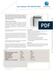 FR165-TD-MEX-0704