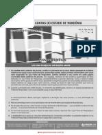 conhec_basicos_cargo_9.pdf