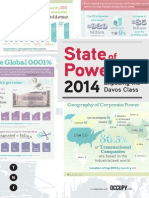 State of Power