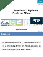 franco CNH Aspectos Generales de la Regulación Petrolera.pdf