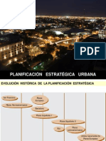(1)ClasePlanifiUrbaEstrategica34