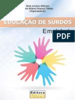 Organização__Silvia_Andreis-Witkoski_Marta_Rejane_Proença_Filietaz