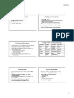 Lecture_slides-Week 6-6D Wrap Up FINAL