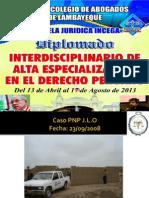 Diapositivas Caso PNP JLO Equipo Itinerante (1)