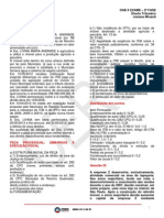 319 061013 Oab x Exame 2fase Dir Trib Proposta 7