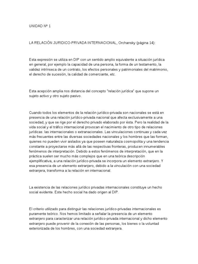 Hermosa Ejemplos De Reanudar Maquinista Friso - Ejemplo De Colección ...