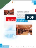 Philips - Downlight