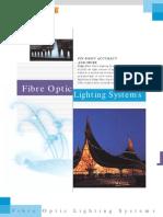 Philips - Fibre Optic