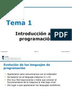 1.-  Introducción a la programación.pdf