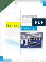 Philips - General Lighting