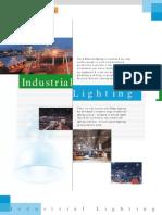 Philips - Industrial Lighting
