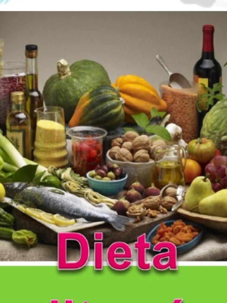 Un curso corto en metabolismo glucogeno