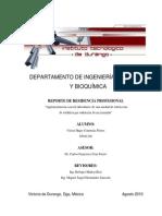 Hidrodestilación MO.pdf