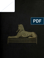 Marie L. Farrington - Facing the Sphinx (1889)