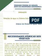 Irrigação_drenagem_Aula4