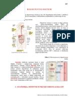 Digestivni Sistem i 2010