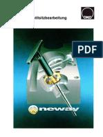 Prospekt_Neway_neu.pdf