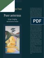 Puer_Aeternus_3749