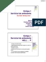 Proiect Curs MP Ambulanta Help Final[1]