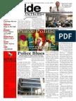 Hi-Tide Issue 5, February 2014