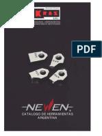 Catalogo_Newen.pdf