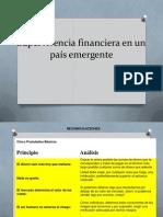 Manual de Supervivencia Financiera
