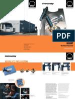 neway_ventilsitzfraessystem_prospekt_0912.pdf