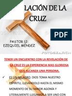 Revelacion de La Cruz