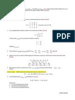 Algebra Joel