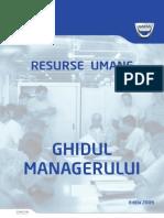 Resurse Umane Ghidul Managerului Tcm1721-936377