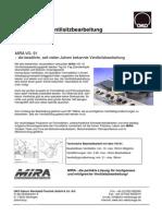 VG_911_2Seiter.pdf