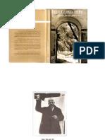 Gurdjieff - Diario de Un Discipulo - c. Stanley Nott