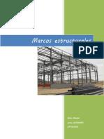 Marco Estructural