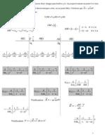 Fascicule_electrostatique1-5