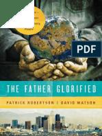 The Father Glorified