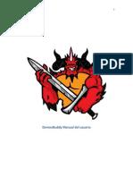 DemonBuddy Manual Del Usuario [ES]