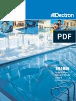 Dectron Indoor Pool Design Guide