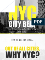 NYC Startups Guide 131017083030 Phpapp01