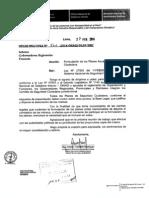 OFICIO MULTPLE N° 521-2014-ONAGI-DGAPDRC