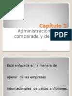 (13ª)_admon1_semana3_cap3