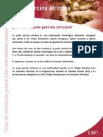 Peste Porcina Africana OIE.pdf
