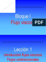 viscoso-091126051310-phpapp01